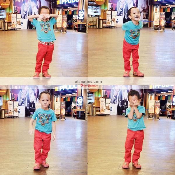 beda-anak-beda-pintar-8 Dance Khalifa, Dance!