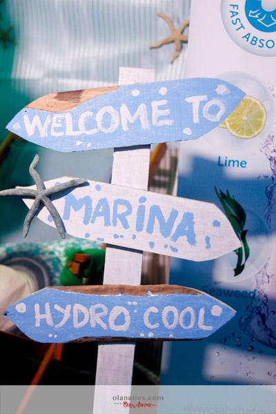 b-marina-hydrocool-19 Saatnya Bersinar dengan Marina Hydro Cool Gel Lotion