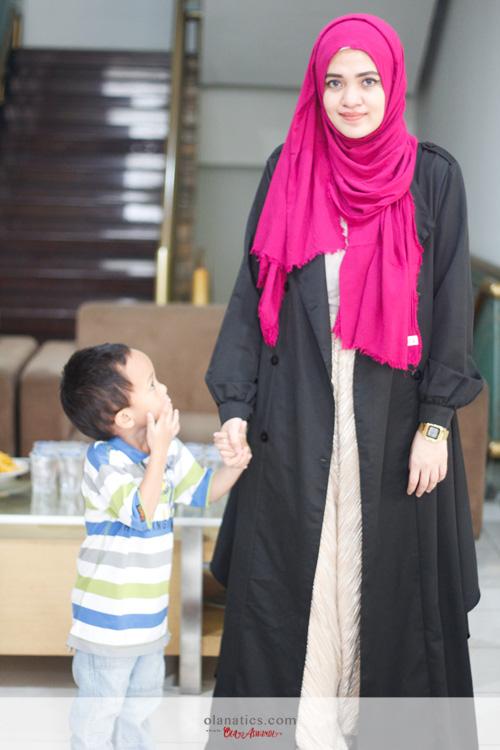b-syariah-bukopin-117 Event: Lomba Hijab Bank Syariah Bukopin