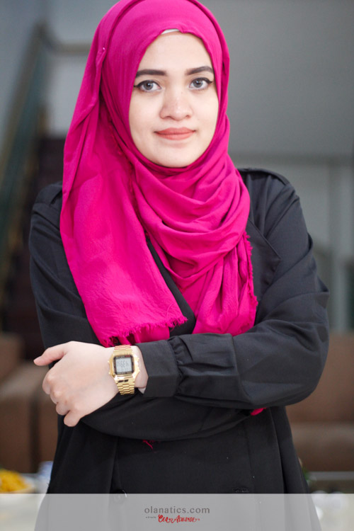 b-syariah-bukopin-1191 Event: Lomba Hijab Bank Syariah Bukopin