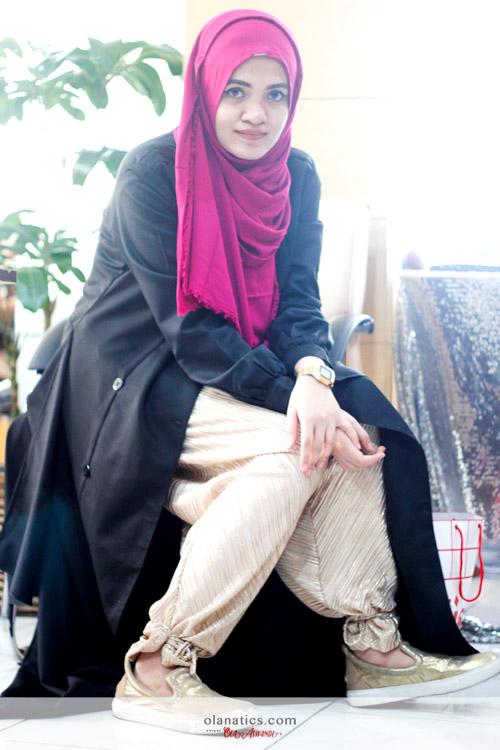 b-syariah-bukopin-1201 Event: Lomba Hijab Bank Syariah Bukopin