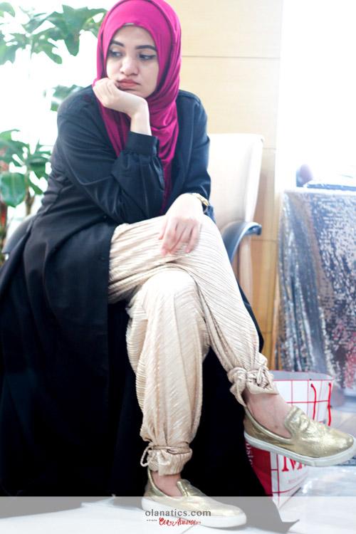 b-syariah-bukopin-121 Event: Lomba Hijab Bank Syariah Bukopin