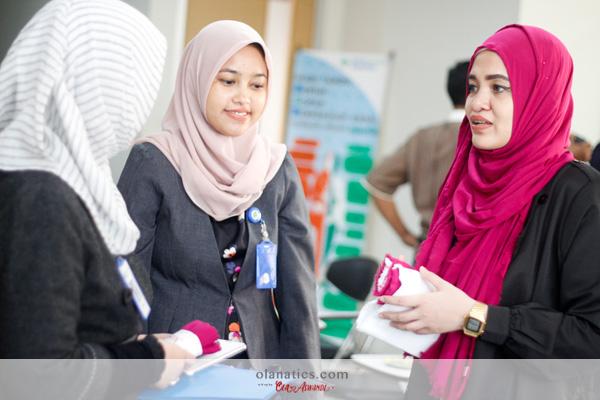 b-syariah-bukopin-123 Event: Lomba Hijab Bank Syariah Bukopin