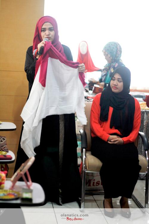 b-syariah-bukopin-136 Event: Lomba Hijab Bank Syariah Bukopin