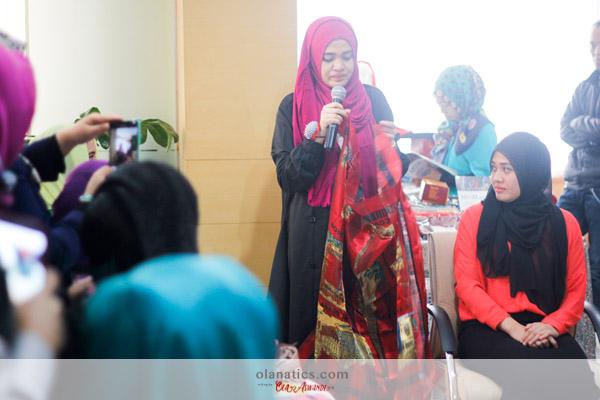 b-syariah-bukopin-139 Event: Lomba Hijab Bank Syariah Bukopin
