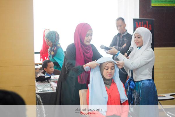 b-syariah-bukopin-151 Event: Lomba Hijab Bank Syariah Bukopin