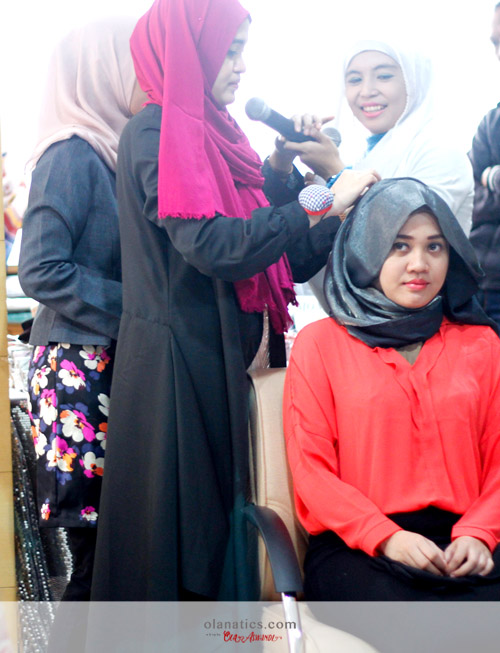 b-syariah-bukopin-156 Event: Lomba Hijab Bank Syariah Bukopin