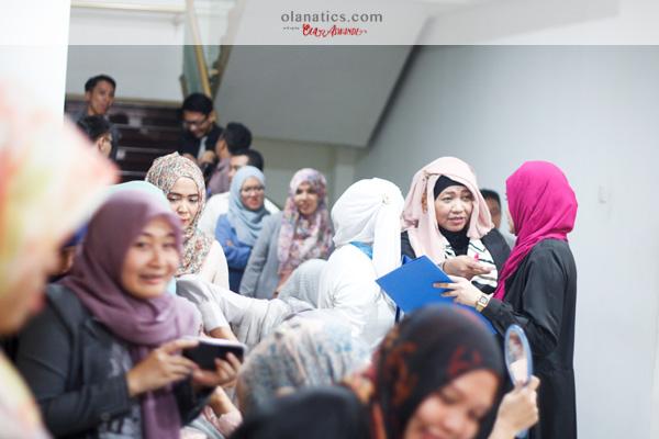 b-syariah-bukopin-171 Event: Lomba Hijab Bank Syariah Bukopin