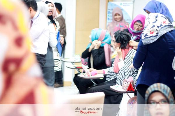 b-syariah-bukopin-173 Event: Lomba Hijab Bank Syariah Bukopin