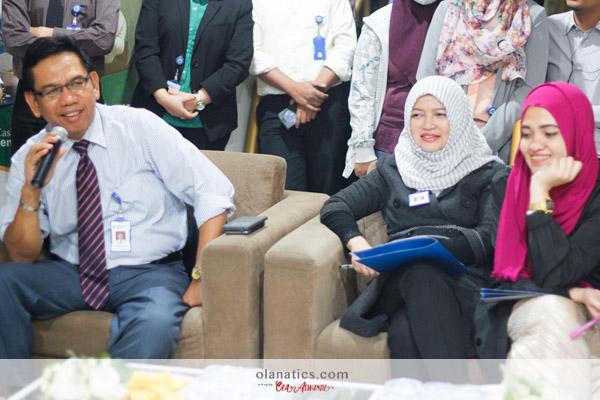 b-syariah-bukopin-176 Event: Lomba Hijab Bank Syariah Bukopin