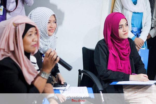 b-syariah-bukopin-179 Event: Lomba Hijab Bank Syariah Bukopin