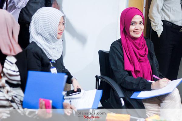 b-syariah-bukopin-180 Event: Lomba Hijab Bank Syariah Bukopin