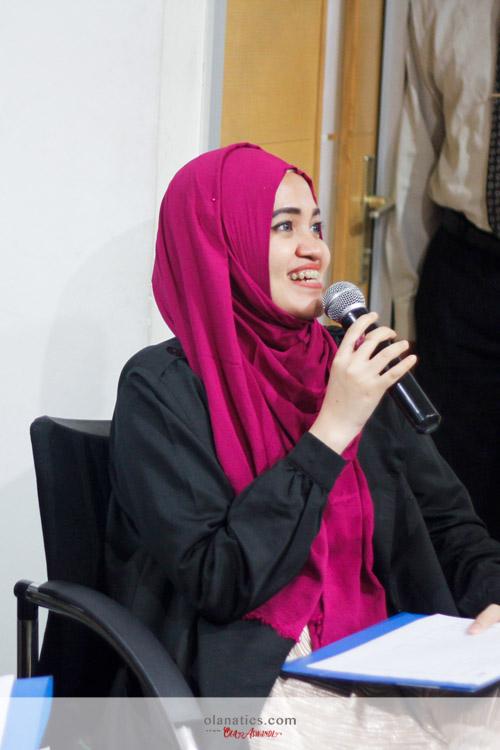 b-syariah-bukopin-181 Event: Lomba Hijab Bank Syariah Bukopin