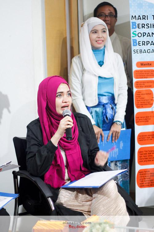 b-syariah-bukopin-187 Event: Lomba Hijab Bank Syariah Bukopin
