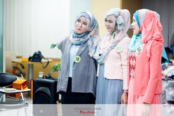 b-syariah-bukopin-206 Event: Lomba Hijab Bank Syariah Bukopin