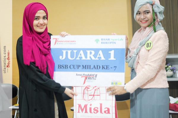 b-syariah-bukopin-218 Event: Lomba Hijab Bank Syariah Bukopin