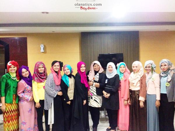 b-syariah-bukopin-219 Event: Lomba Hijab Bank Syariah Bukopin
