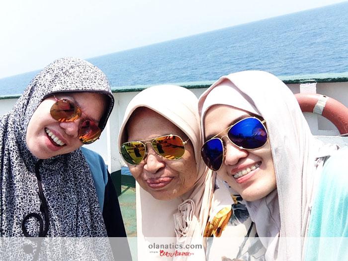 b-lampung-503 Lampung Trip 2015: Naik Ferry