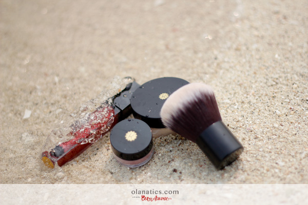 b-lampung-trip-155 Review: Khadija Cosmetics PARIS