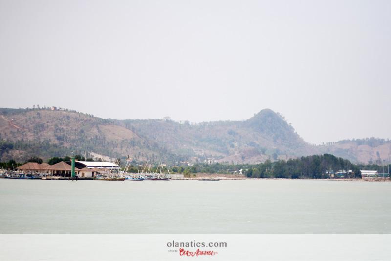 b-lampung-trip-19 Lampung Trip 2015: Naik Ferry