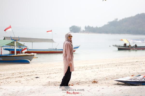 b-lampung-trip-203 Lampung Trip 2015: Pantai Mutun