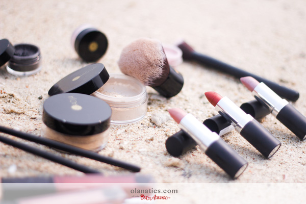 b-lampung-trip-46 Review: Khadija Cosmetics PARIS