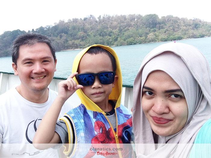b-lampung-trip-500 Lampung Trip 2015: Naik Ferry