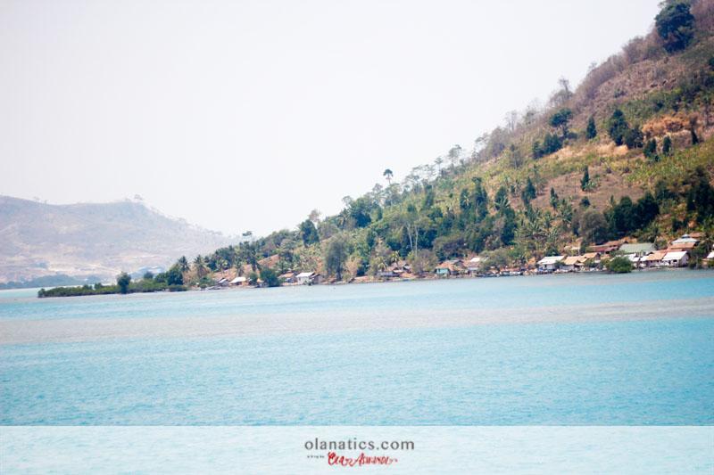 b-lampung-trip-7 Lampung Trip 2015: Naik Ferry