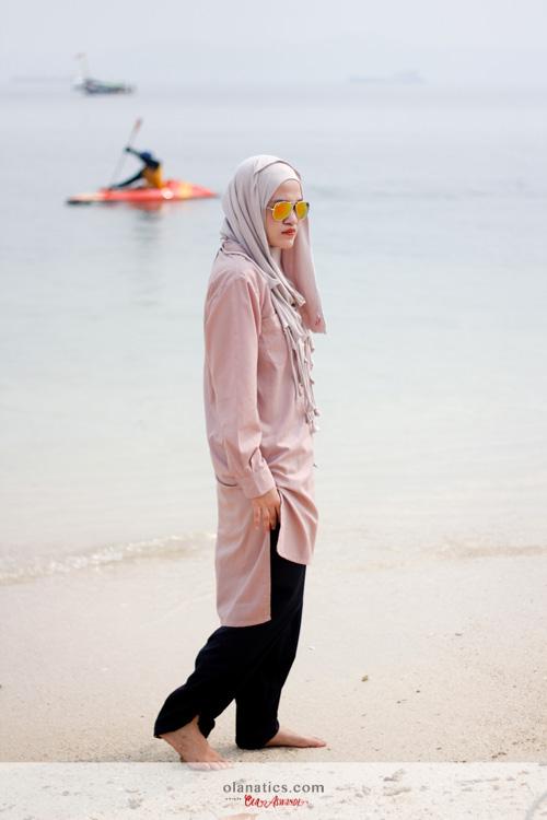 b-lampung-trip-96 Lampung Trip 2015: Pantai Mutun