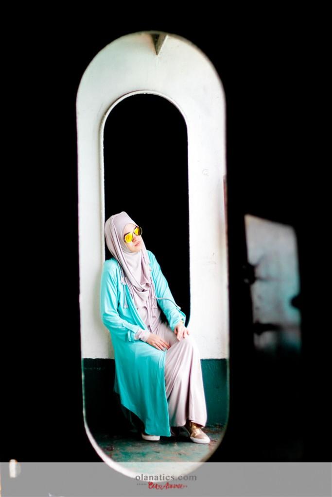 b-lampung-trip-kapal-11-683x1024 Lampung Trip 2015: Naik Ferry