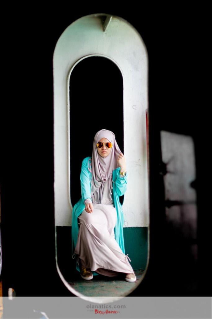 b-lampung-trip-kapal-13-683x1024 Lampung Trip 2015: Naik Ferry