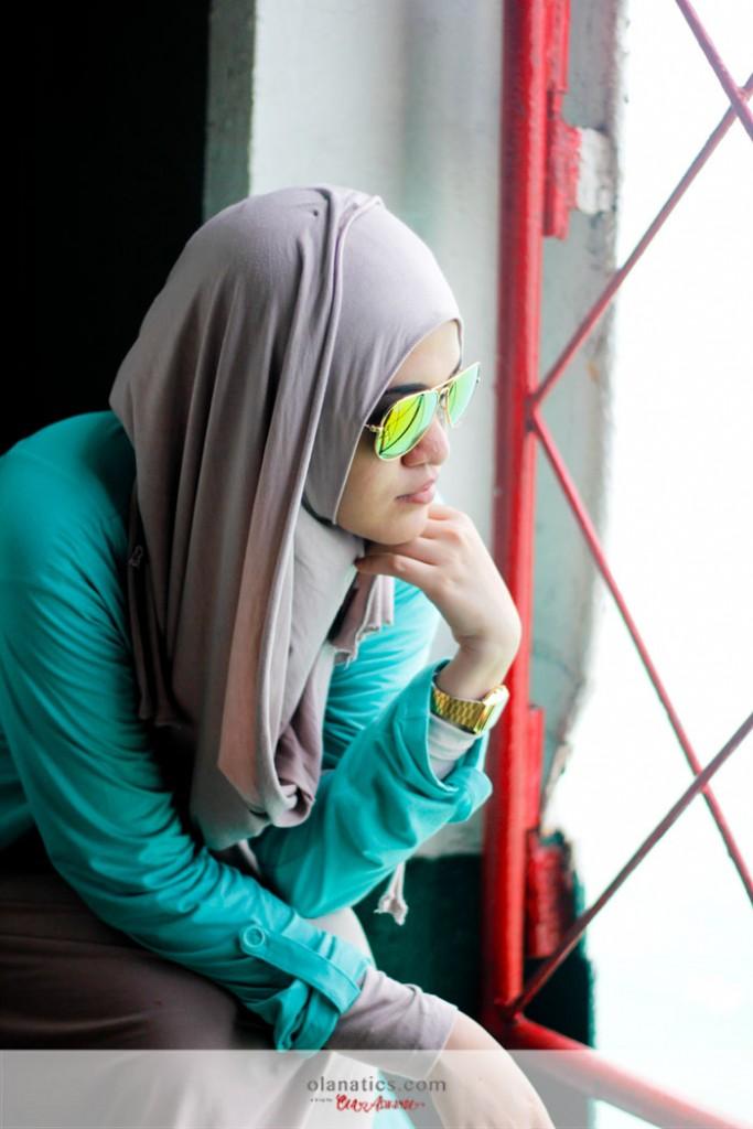 b-lampung-trip-kapal-16-683x1024 Lampung Trip 2015: Naik Ferry