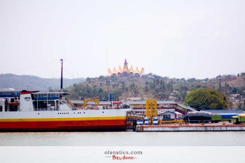 b-lampung-trip-kapal-20 Lampung Trip 2015: Naik Ferry