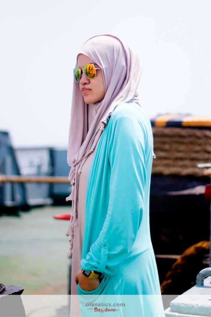 b-lampung-trip-kapal-26-683x1024 Lampung Trip 2015: Naik Ferry