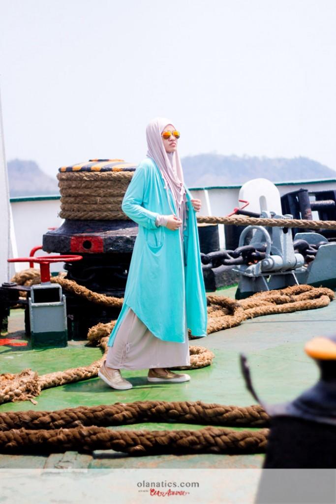 b-lampung-trip-kapal-31-683x1024 Lampung Trip 2015: Naik Ferry