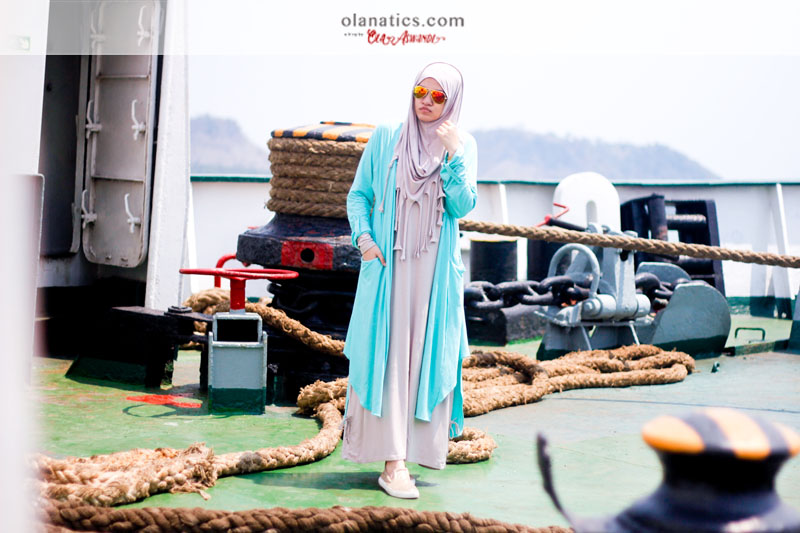 b-lampung-trip-kapal-32 Lampung Trip 2015: Naik Ferry