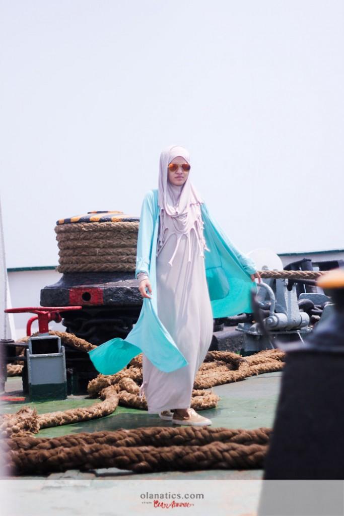 b-lampung-trip-kapal-683x1024 Lampung Trip 2015: Naik Ferry