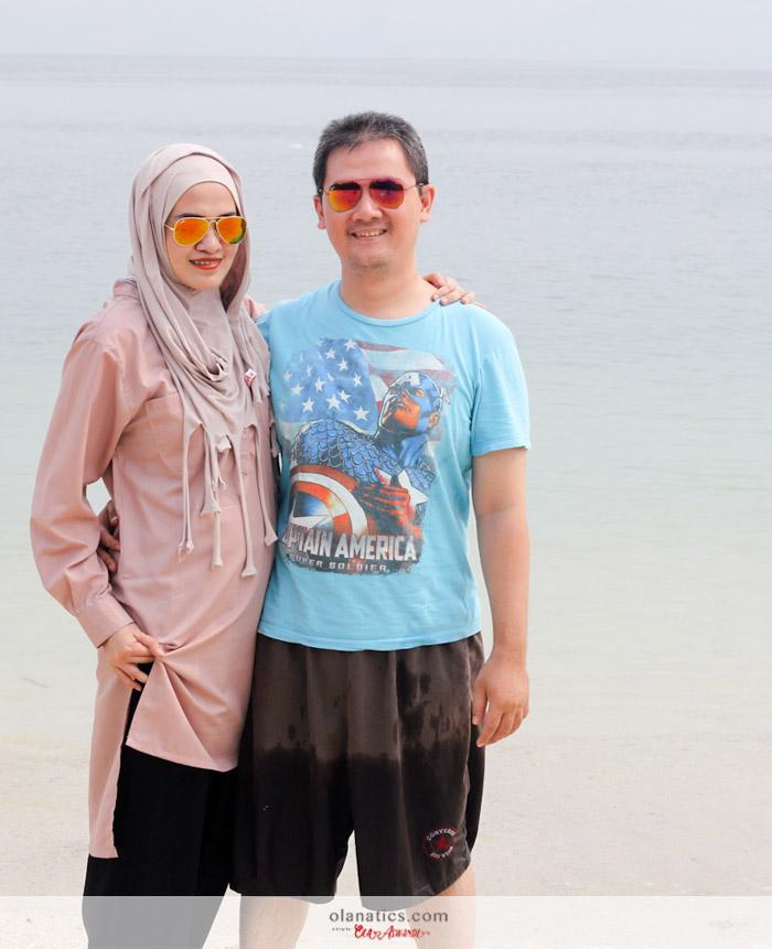 b1-lampung-trip-136 Lampung Trip 2015: Pantai Mutun