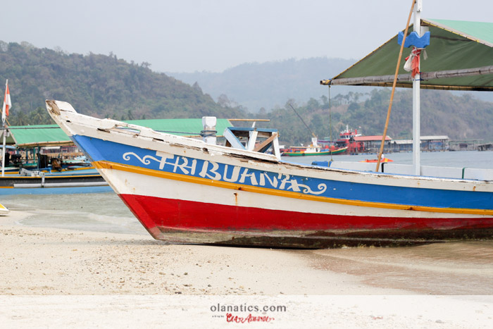 b1-lampung-trip-146 Lampung Trip 2015: Pantai Mutun