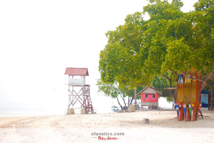 b1-lampung-trip-240 Lampung Trip 2015: Pantai Mutun