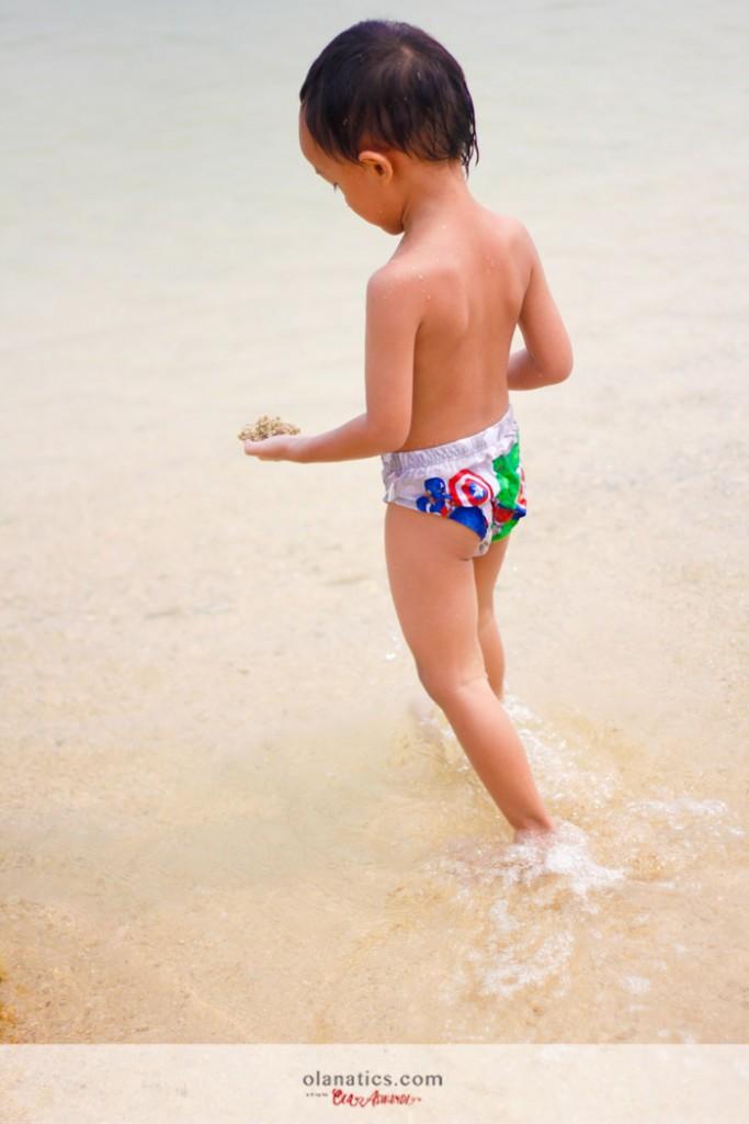 b1-lampung-trip-241-683x1024 Lampung Trip 2015: Pantai Mutun