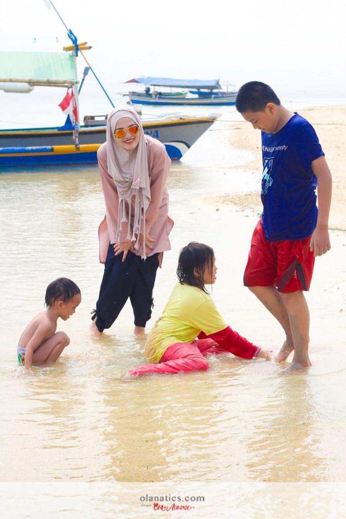 b1-lampung-trip-251-683x1024 Lampung Trip 2015: Pantai Mutun