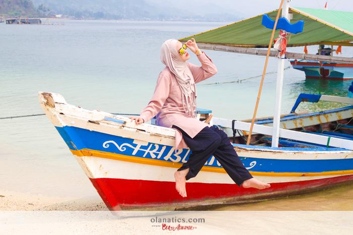 b1-lampung-trip-265 Lampung Trip 2015: Pantai Mutun