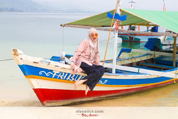 b1-lampung-trip-270 Lampung Trip 2015: Pantai Mutun
