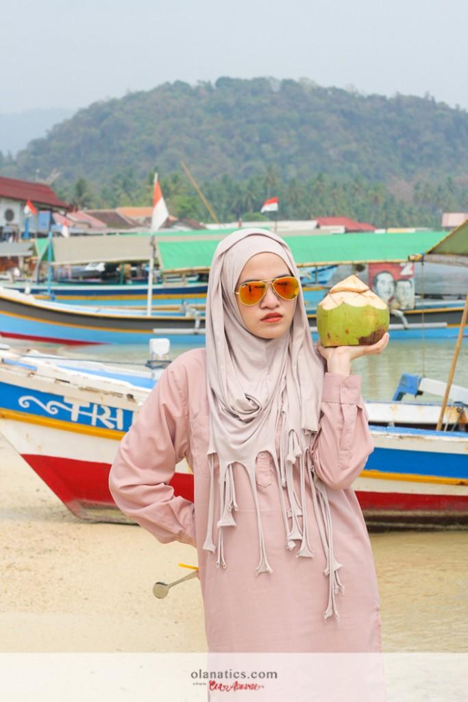 b1-lampung-trip-284-683x1024 Lampung Trip 2015: Pantai Mutun