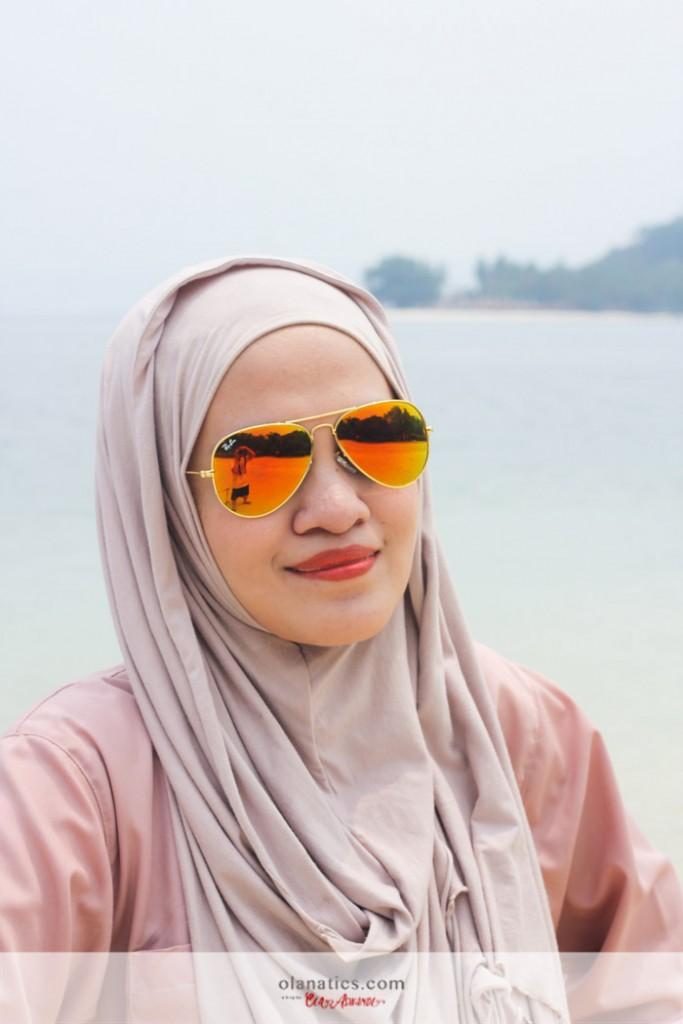 b1-lampung-trip-374-683x1024 Lampung Trip 2015: Pantai Mutun