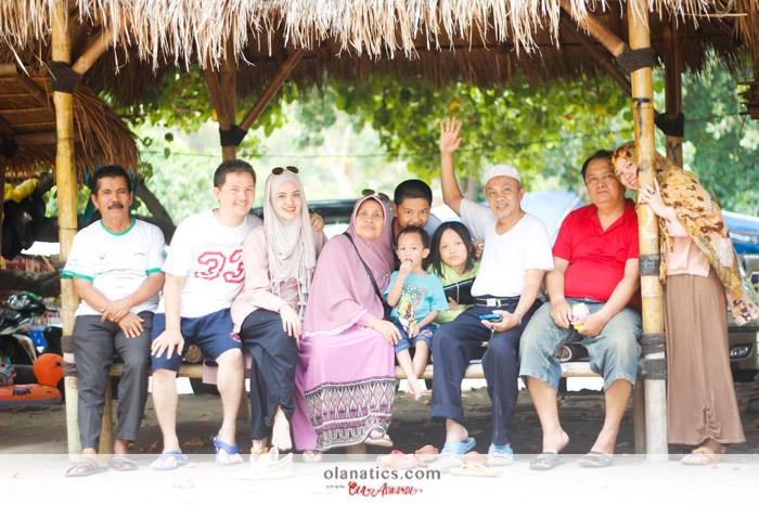 b1-lampung-trip-402 Lampung Trip 2015: Pantai Mutun