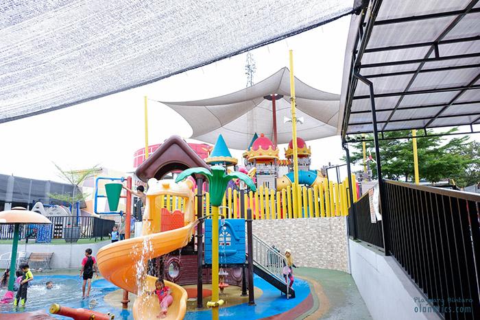 b-playparq-bintaro-407 Family Getaway: Playparq Bintaro