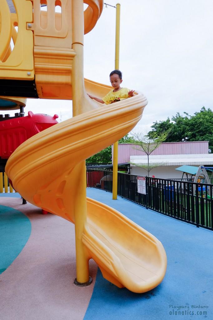 b-playparq-bintaro-469-683x1024 Family Getaway: Playparq Bintaro