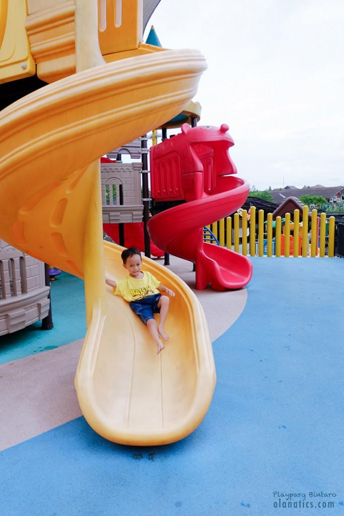 b-playparq-bintaro-471-683x1024 Family Getaway: Playparq Bintaro